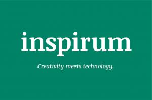 inspirum-logo