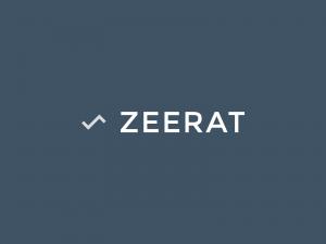zeerat_logo_dark