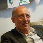 Prof. Maxime Crochemore